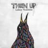 Album review: LISBEE STAINTON – Then Up