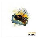 Album review: ALAN REED – Honey On The Razor's Edge