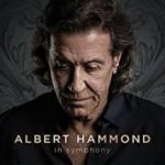 Album review: ALBERT HAMMOND – In Symphony