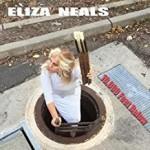 Album review: ELIZA NEALS – 10,000 Feet Below