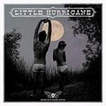 Album review: LITTLE HURRICANE – Same Sun Same Moon