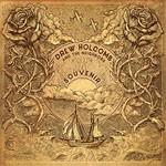Album review: DREW HOLCOMB AND THE NEIGHBORS – Souvenir