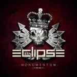 Album review: ECLIPSE- Monumentum