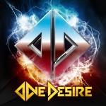 Album review: ONE DESIRE- s/t