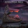 Album review: AXEL RUDI PELL – Ballads V