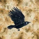 Album review: BIG BIG TRAIN – Grimspound