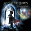 Album review: HOUSE OF LORDS – Saint Of The Lost Souls