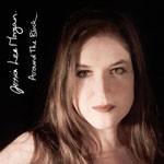 Album review: JESSICA LEE MORGAN – Around The Block