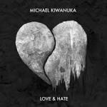 Quick plays: MICHAEL KIWANUKA, THE DAWN BROTHERS