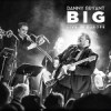 Album review: DANNY BRYANT – BIG, Live in Europe