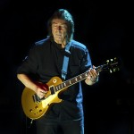 Feature: Call Collect – An introduction to STEVE HACKETT