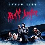 Album review: CRAZY LIXX – Ruff Justice