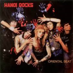 Album review: HANOI ROCKS – Reissues