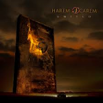 Album review: HAREM SCAREM – United