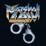 Album review: MARSHALL LAW – Marshall Law