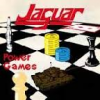 Quick plays: JAGUAR, GIRLSCHOOL, SAMSON