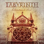Album review: LABYRINTH – Architecture of a God
