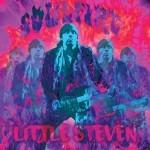 Album review: LITTLE STEVEN – Soulfire