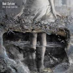 Album review: NAD SYLVAN – The Bride Said No
