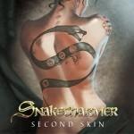 Album review: SNAKECHARMER – Second Skin