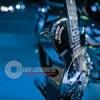 Album review: SONNY LANDRETH – Recorded Live In Lafayette