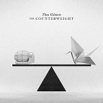 Album review: THEA GILMORE – The Counterweight