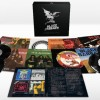 News: WIN BLACK SABBATH SEVENTIES SINGLES SET (Starts 10 June)