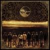 Album review: THE MAGPIE SALUTE – S/T