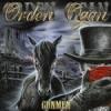 Album review: ORDEN OGAN – Gunmen