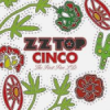 Album review: ZZ TOP – Cinco: The First Five LPs