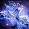 Album review: INSATIA – Phoenix Aflame