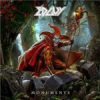 Album review: EDGUY – Monuments