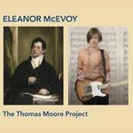 Album review: ELEANOR McEVOY – The Thomas Moore Project