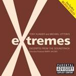 Album review: EXTREMES – CD/DVD (Supertramp, Arc)
