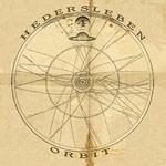 Album review: HEDERSLEBEN – Orbit