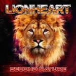 Album review: LIONHEART – Second Nature