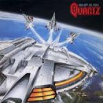 Album review: QUARTZ – Against All Odds