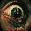 Album review: THUNDERSTICK – Something Wicked This Way Comes