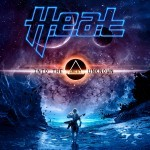 Album review: H.E.A.T – Into The Great Unknown