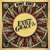 Album review: KING KING – Exile & Grace