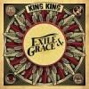 Album review: KING KING – Exile & Grace