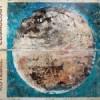 Album review: KOTEBEL – Cosmology