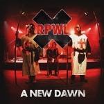 Album review: RPWL – A New Dawn