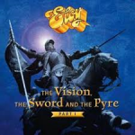 Album review: ELOY – The Vision, The Sword and The Pyre (Part 1)