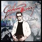 Album review: GRAHAM BONNET – Anthology