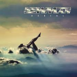 Album review: NEWMAN – Aerial