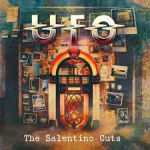 Album review: UFO – The Salentino Cuts