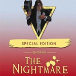 DVD review: ALICE COOPER – Welcome To My Nightmare Special Edition