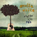 Album review: AMELIA WHITE – Rhythm Of The Rain