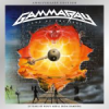 Album review: GAMMA RAY – Land Of The Free/Alive '95